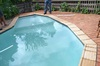 Property For Sale in Florida Park, Roodepoort
