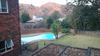 Property For Sale in Florida Hills, Roodepoort
