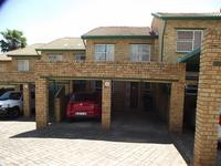 Property For Rent in Roodekrans, Roodepoort